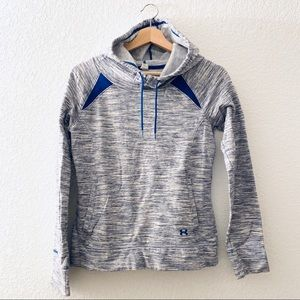 Under Armour Woman's Pullover Sweater